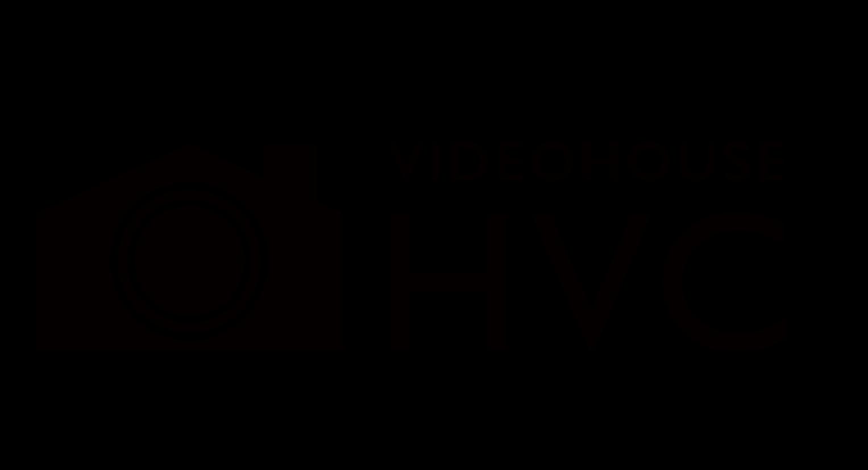株式会社ビデオハウスHVC